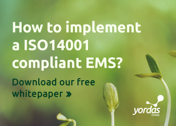 Yordas step by step guide to implementing an iso 14001 compliant ems