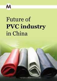 Future of PVC Industry China