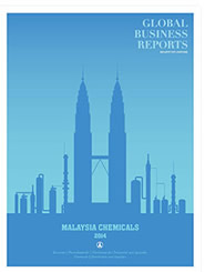 Malaysia Chemicals 2014 - Industry Explorations