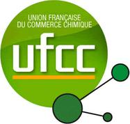 Chemical Distributor Profile | Keyser & Mackay (France)