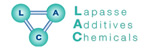 L.A.C - Lapasse Additives Chemicals logo