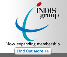 Indis Group - 18 chemical trading companies across the world working together...